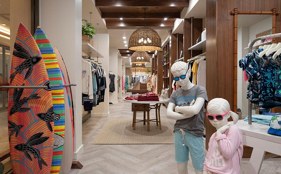 image-shops-02.jpg